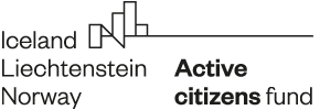 Active-Citizens-Fund-nitra-Logo