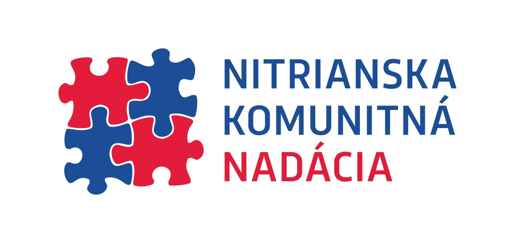 Logo_Nitrianska komunitna nadacia