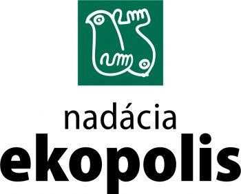epa-ekopolis-logotype-vert-rgb