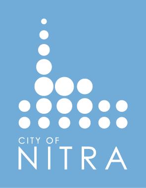logo_city_of_nitra_blue_neg_en_rgb