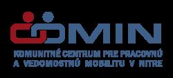 COMIN LOGO krivky-pdf