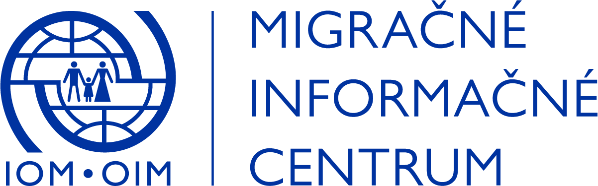 logo_MIC_SK_Blue_priesvit
