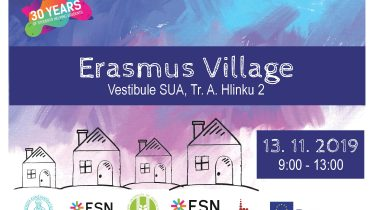 Erasmus Village NITRA 13.11.2019-page-001