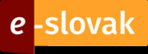 E-slovak_logo