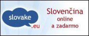 slovake eu