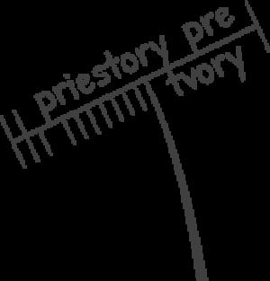 CUKETA logo