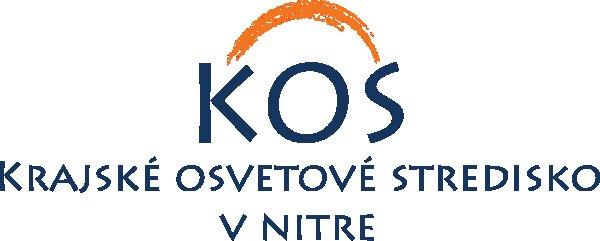 kosnr-logo