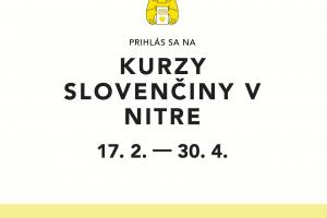 kurzy-nitra-sk_jar_2020