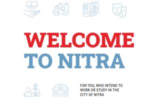 welcom-to-nitra