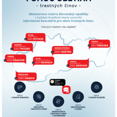 obete_trestnych_cinov_-_mapa_ikony1(1)